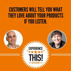 Why Anticipating Your Customer's Needs Makes All the Difference