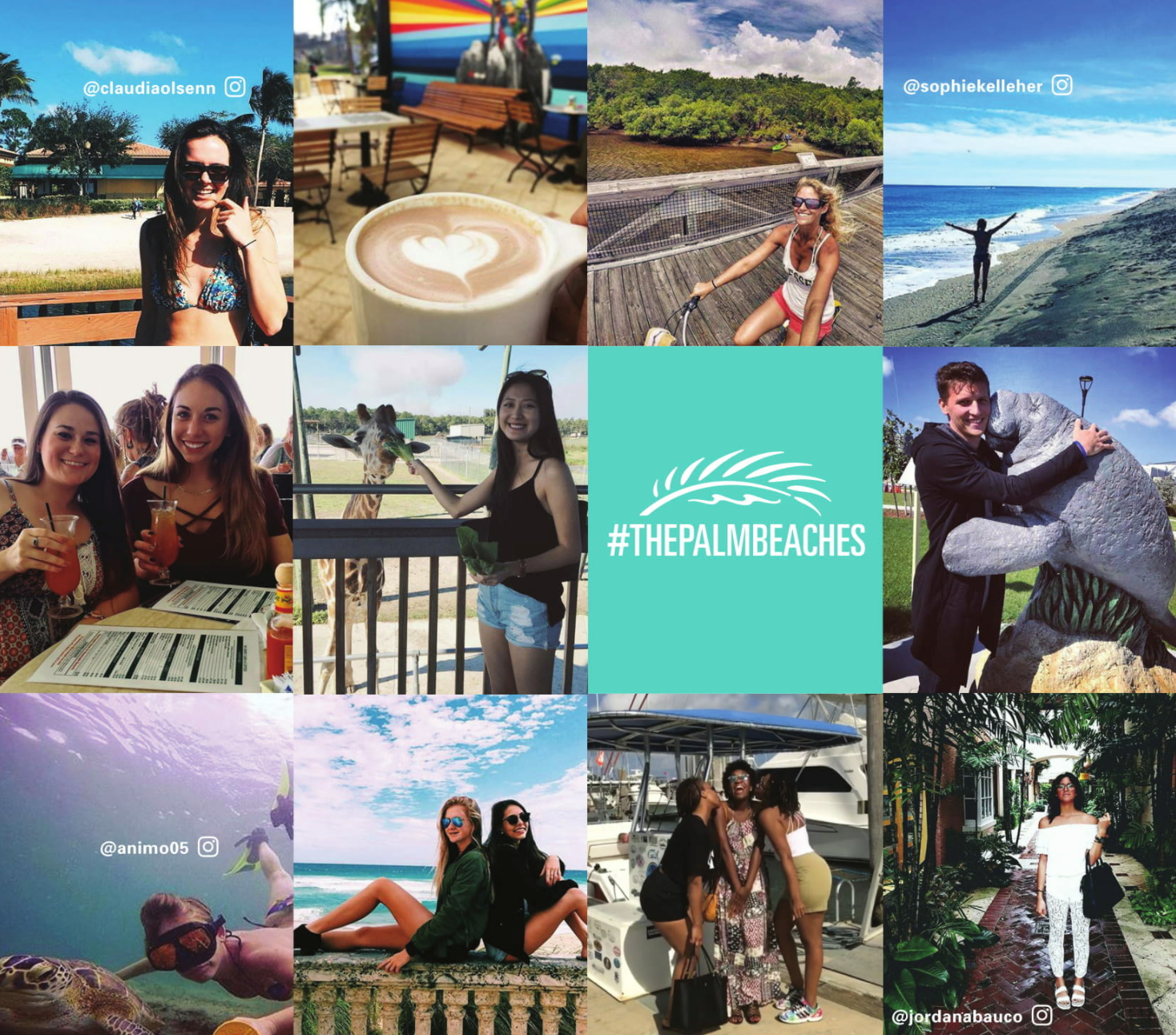 CrowdRiff gathers UGC for travel and tourism brands