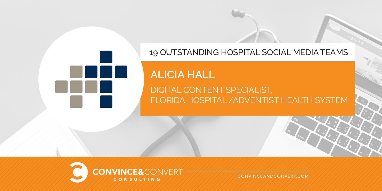 Hall-Alicia