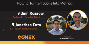 How to Turn Emotions Into Metrics