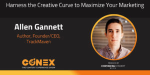 Harness the Creative Curve to Maximize Your Marketing
