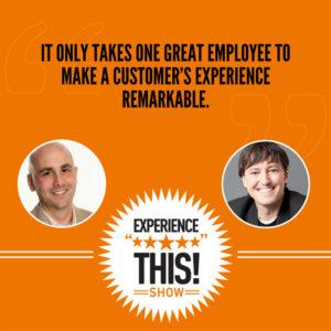 Transform Customers Into Brand Ambassadors