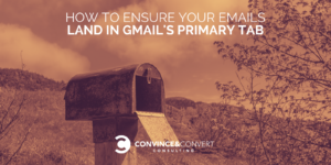 emails-gmail-primary-tab