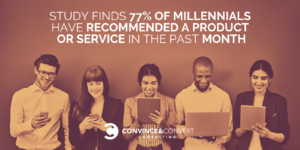 millennials-recommend-product-service.png