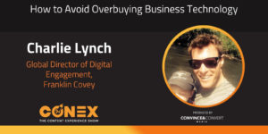 How to Avoid Overbuying Business Technology