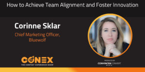 How to Achieve Team Alignment and Foster Innovation