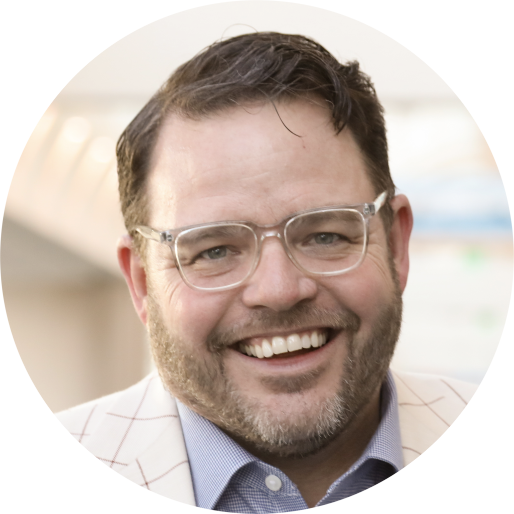 jay baer convince and convert content marketing social media marketing word of mouth strategy