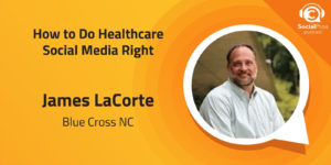 How to Do Healthcare Social Media Right