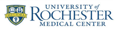 University of Rochester Medical Center a C&C client