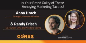 Is Your Brand Guilty of These Annoying Marketing Tactics?