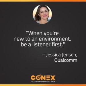 Jessica Jensen - Instagram