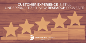 Customer Experience Research