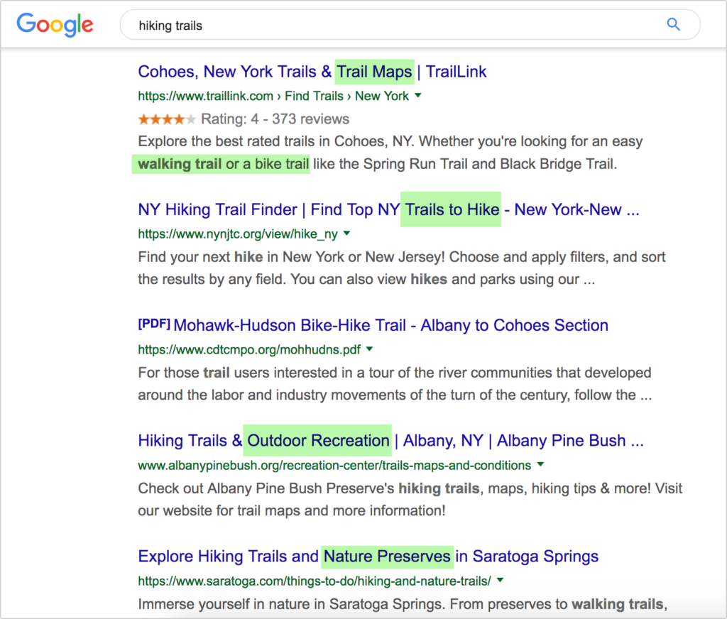 How to Optimize Your Website for Voice Search and Featured Snippets 2