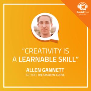 Using Creativity to Dominate Linkedin Video