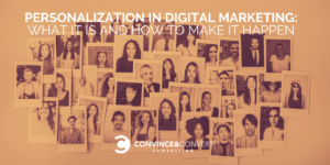 Personalization in Digital Marketing_ What It is and How to Make It Happen