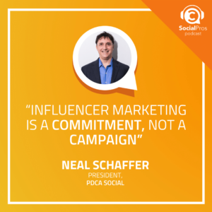 How to Avoid Major Influencer Marketing Mistakes