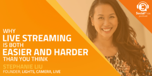 Why Live Streaming is Both Easier and Harder Than You Think
