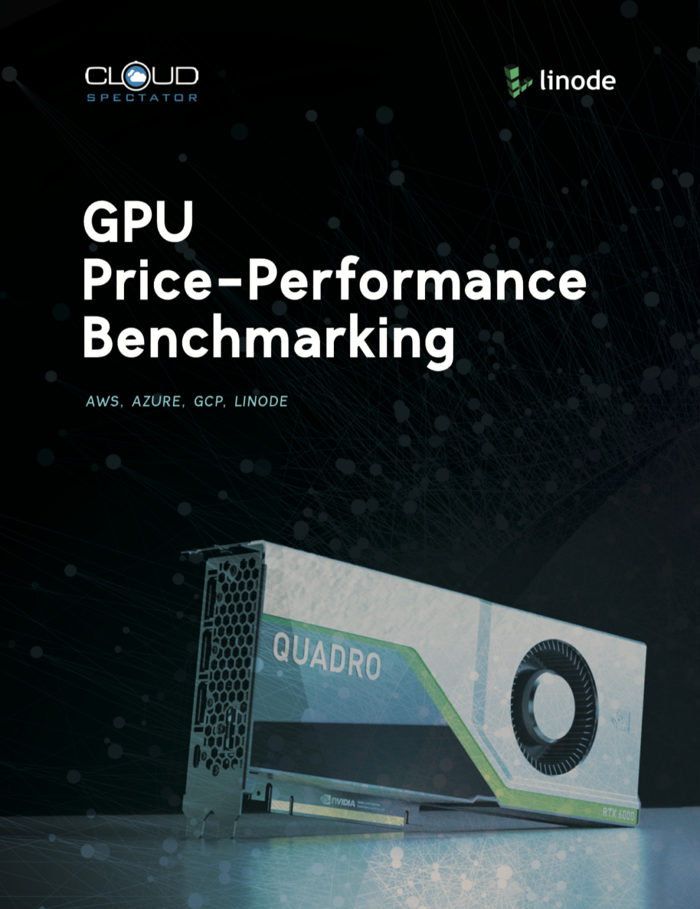 Linode Price Performance Report