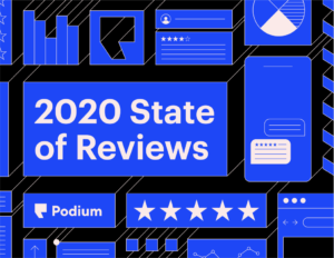 Customer Reviews Research
