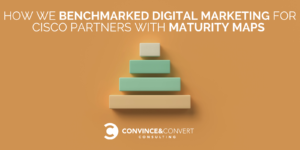 How We Benchmarked Digital Marketing