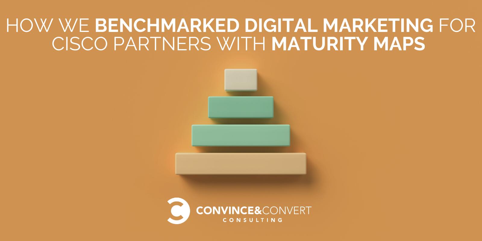 Cómo comparamos el marketing digital