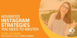Advanced Instagram Strategies You Need to Master